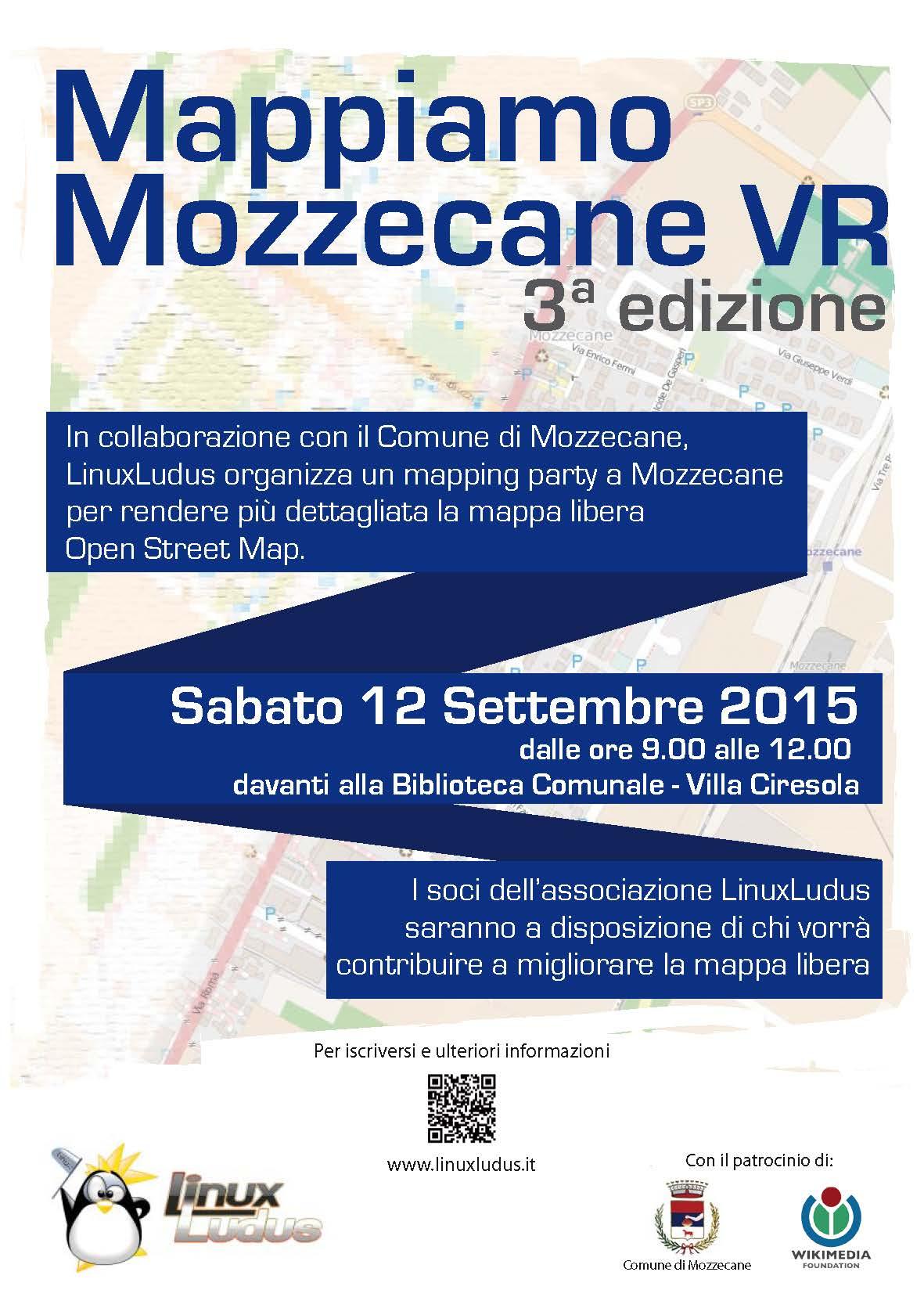 mapping_party_Mozzecane_settembre_2015